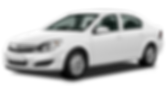 opel_astra_h.png