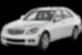 Mercedes-benz-C-class-2007-2011-w204.png