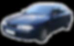 Mitsubishi-Carisma-х.png