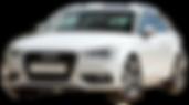 Audi_A3_