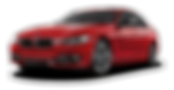 BMW 3 Series F30.png