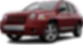 jeep-compass-istmekatted.png