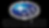 Subaru-.png