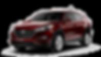 2017-Hyundai-Tucson.png