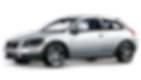 volvo-c30-2006.png