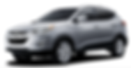 Hyundai ix35.png