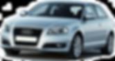 Audi-A3-8P.png