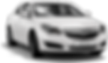 opel-insignia.png