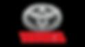 Toyota-logo-.png