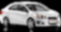 0d50aveo-sedan.png