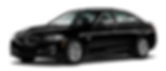 bmw-5.png