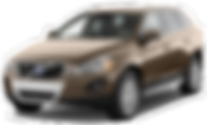 volvo-xc60.png