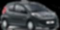 Peugeot-107-800x400.png