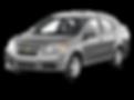 2008-chevrolet-aveo-ls-4-door-sedan-angu
