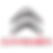 Citroen-PNG-Transparent-Image.png