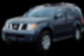 Nissan-Pathfinder-2004-2010.png