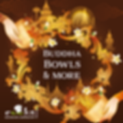 BuddhaBowls&more_Cooks_680x680.png