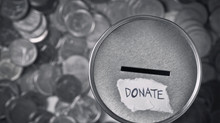 Tax Tips for Year-End Gifts to Charity