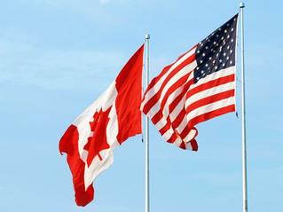 IRS Simplifies Procedures for Favorable Tax Treatment on Canadian Retirement Plans and Annual Report