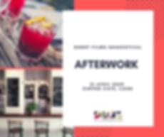 SHAKE_afterwork_Liege.png
