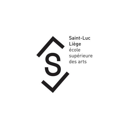 ESA_Saint-Luc.png