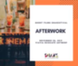 SHAKE_afterwork_Antwerp.png