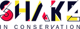 logo_SHAKE_color.png