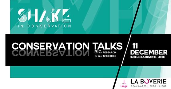 Conservation_Talks.png