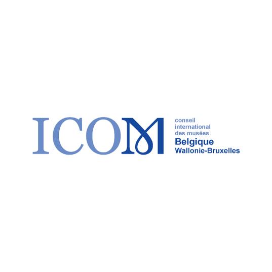 ICOM_WB.png