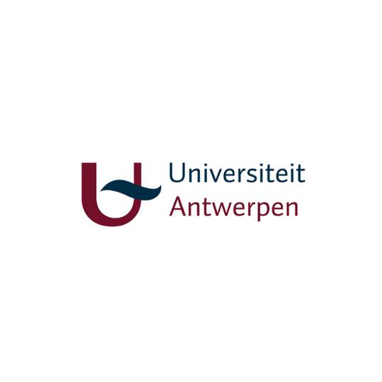 UA.png