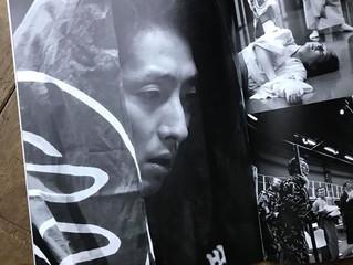 渋谷・コクーン歌舞伎第十六弾「切られの与三」