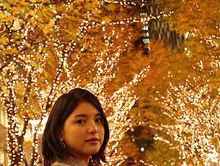 ラジオニッポン放送 川島海荷のHave a nice trip
