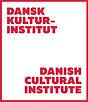 Dansk Kulturinstitut_ENG_CMYK.JPEG