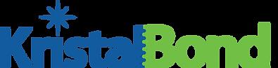 KristalBond Logo.png