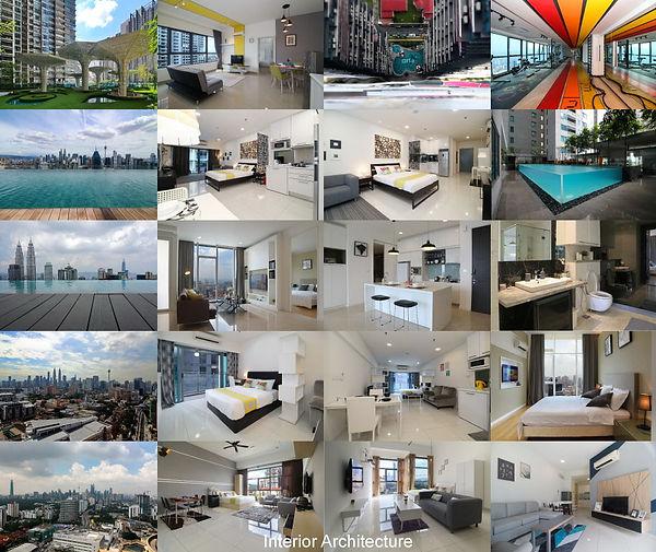 Interior-Architecture.jpg