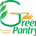 Green Pantry Logo