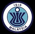 ISIS logo.png