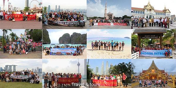 Travel-&-tours.jpg