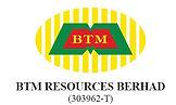 BTM Resources.jpg