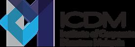 ICDM logo.png