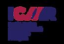 ICMR logo.png