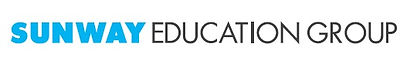 Sunway Education Group.jpg