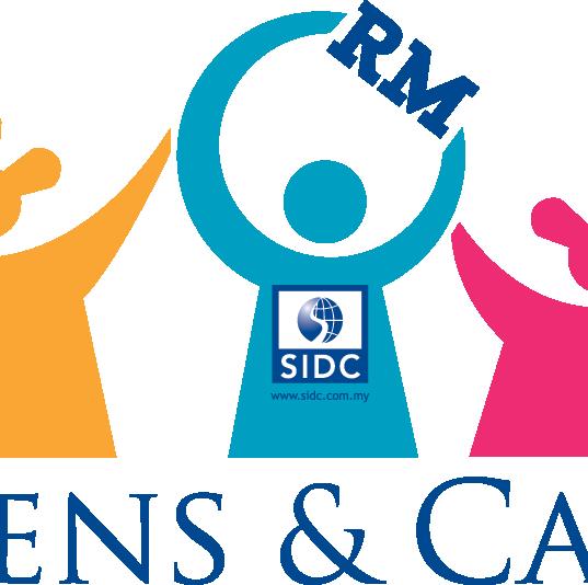 Teens _ Cash logo