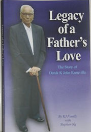 Legacy of a Father's Love.jpg