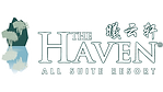 the-haven-all-suite-resort-logo-white-bo