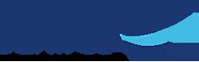 Logo-Vantros-1.png
