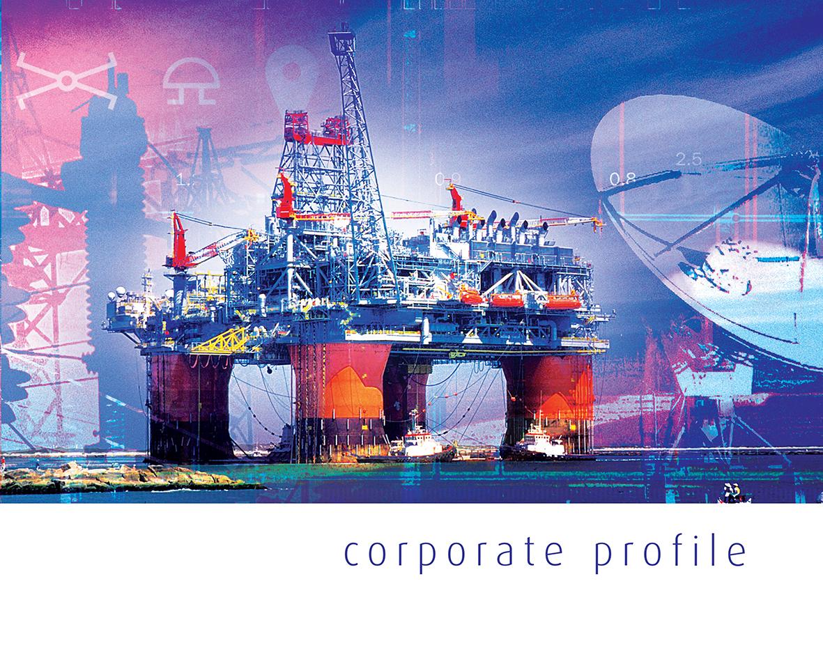 Nurasakti (Corporate Profile)