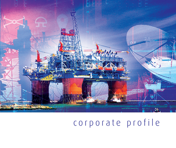 Nurasakti (Corporate Profile)