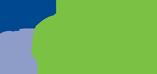 cash at campus logo