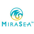 MiraSea logo